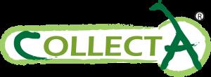 collecta-logo-2-1